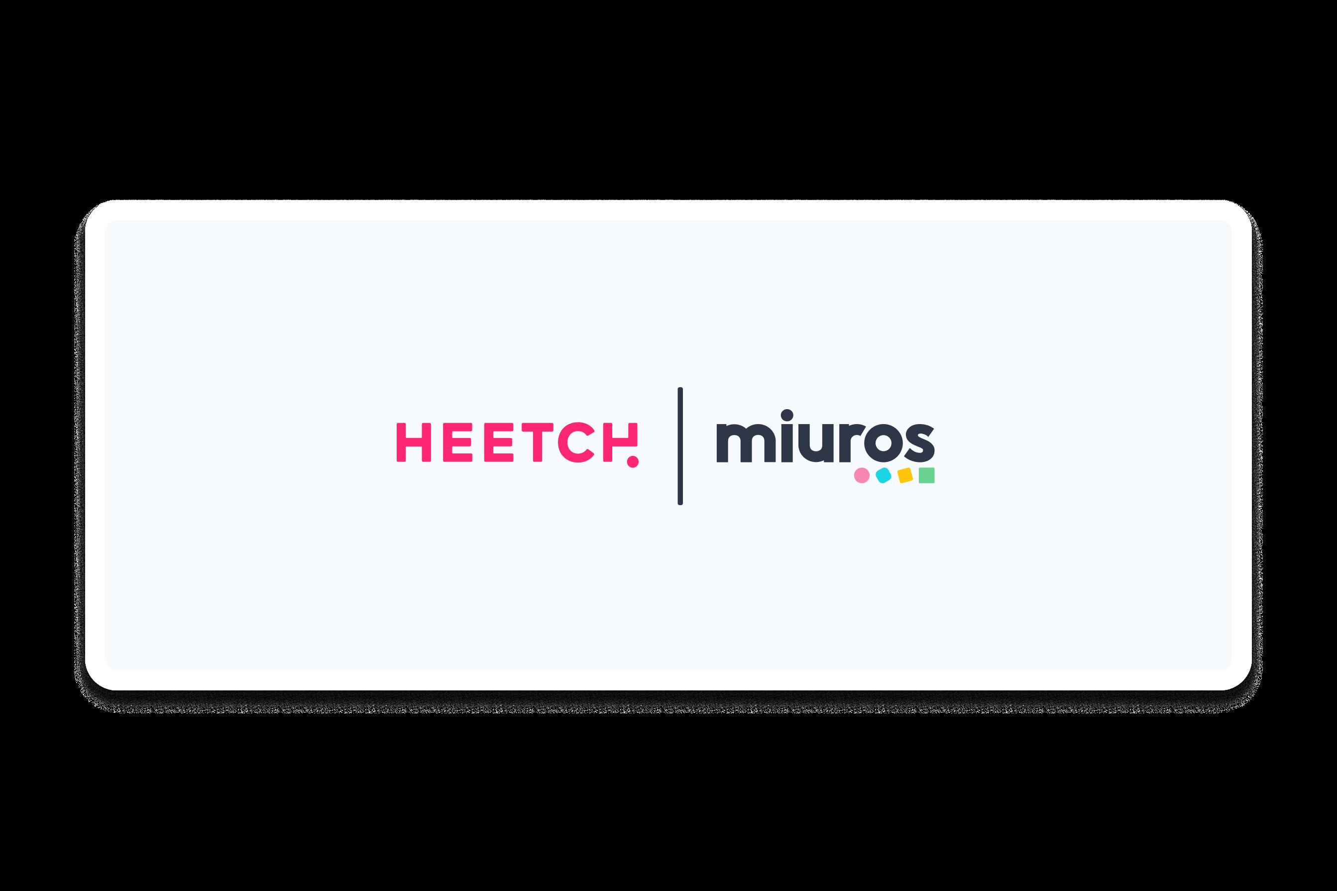 Heetch & Miuros-1