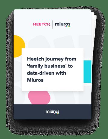 Heetch Miuros Cover-1