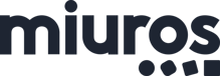 Miuros Logo Black@3x